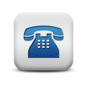 telephone-phone-icon-6